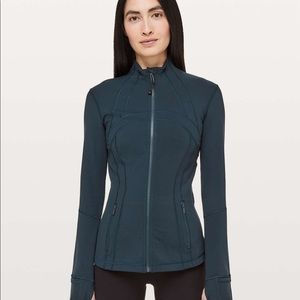 COPY - Lululemon Define jacket